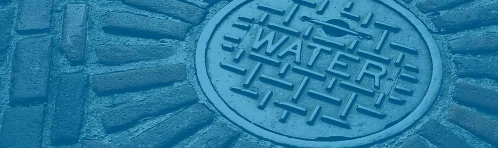 Mueller Water Products   A Smart Move for delivering safe